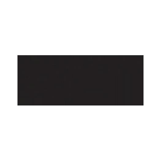 a Dance Mag